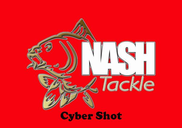 nash_cyber_shot