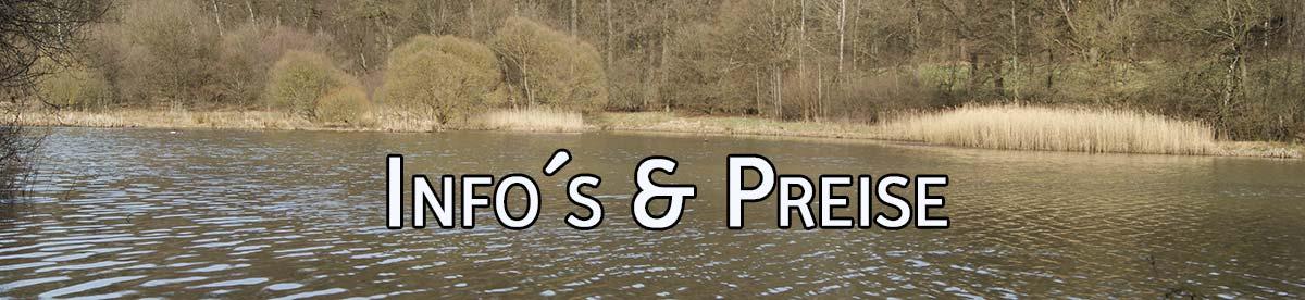 AV Waldsee Maroth Infos und Preise